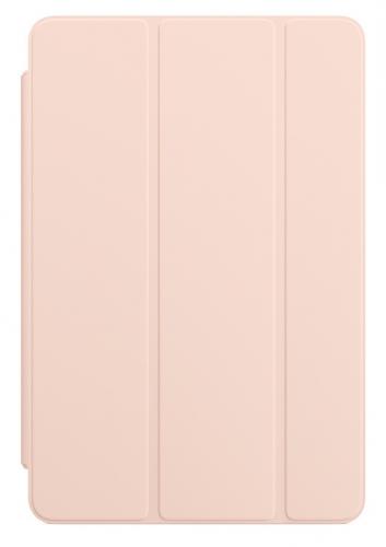 """Apple pro iPad mini 7.9"""" (2019) - pískově růžové"""