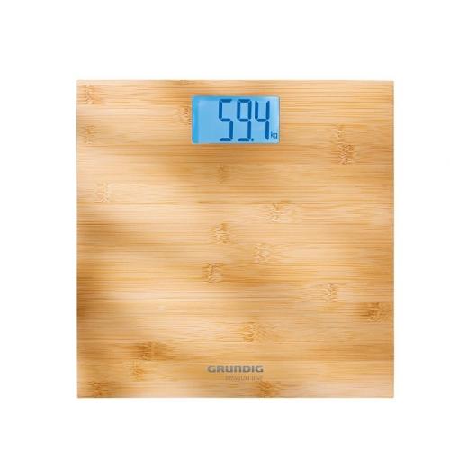 Osobní váha Grundig PS4110