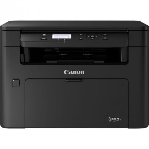Tiskárna multifunkční Canon i-SENSYS MF113w