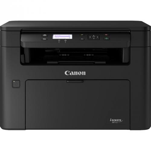 Tiskárna multifunkční Canon i-SENSYS MF112