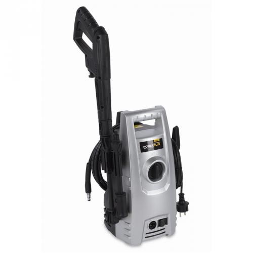 Vysokotlaký čistič POWERPLUS POWXG90400
