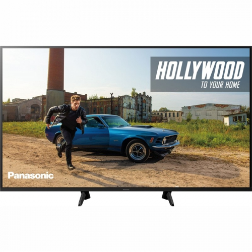 Televize Panasonic TX-58GX700E černá + DOPRAVA ZDARMA Panasonic