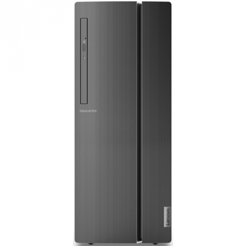 Stolní počítač Lenovo IdeaCentre 510A-15ARR šedý
