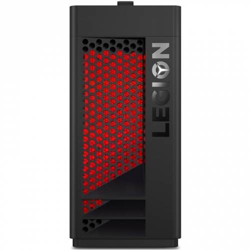 Stolní počítač Lenovo Legion T530-28ICB černý