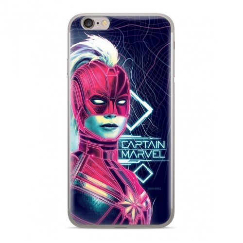 Marvel Captain Marvel pro Samsung Galaxy J5 2017