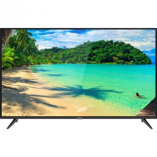 Televize Thomson 55UD6326 černá
