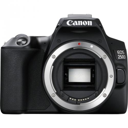 Canon 250D tělo