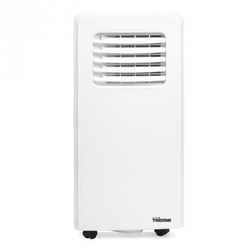 Mobilní klimatizace Tristar AC-5529 bílá