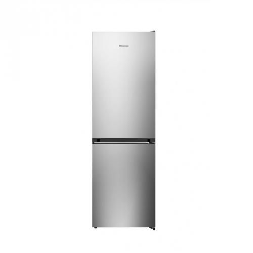 Chladnička s mrazničkou Hisense RB438N4EC2 + DOPRAVA ZDARMA