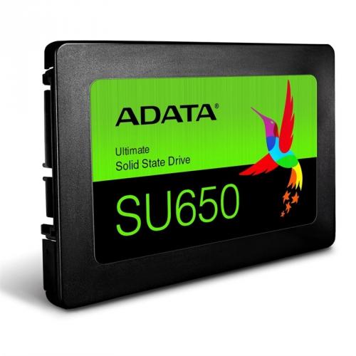 SSD ADATA SU650 960GB (ASU650SS-960GT-R)