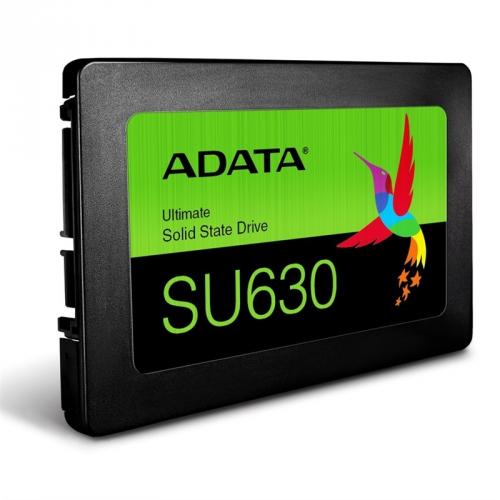 SSD ADATA SU630 960GB (ASU630SS-960GQ-R)