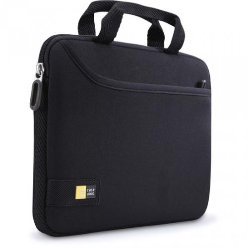 """Brašna na notebook Case Logic TNEO110K na 10"""" tablet nebo ultrabook (CL-TNEO110K) černá"""