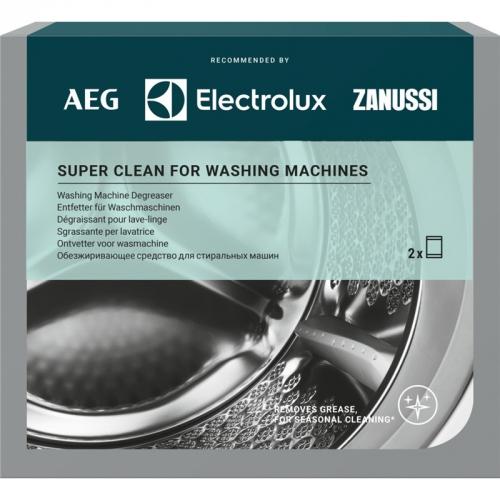 AEG/Electrolux M3GCP200