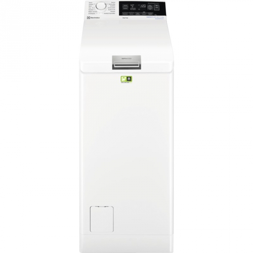 Pračka Electrolux PerfectCare 600 EW6T3262IC