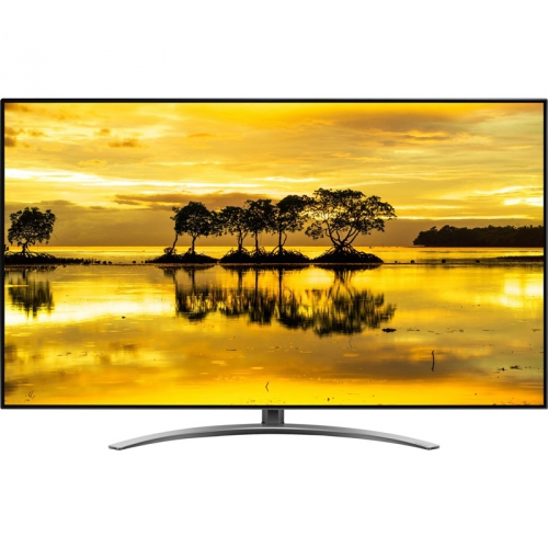 Televize LG 55SM9010 titanium