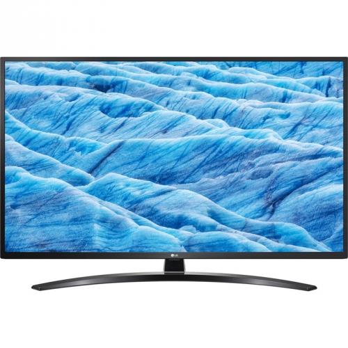 Televize LG 70UM7450 černá