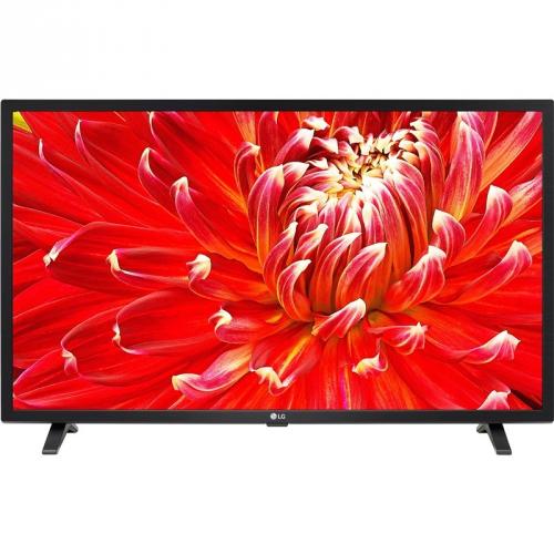 Televize LG 32LM6300 černá