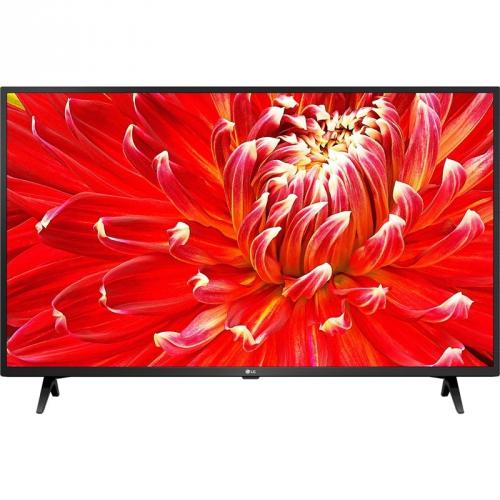 Televize LG 43LM6300 černá