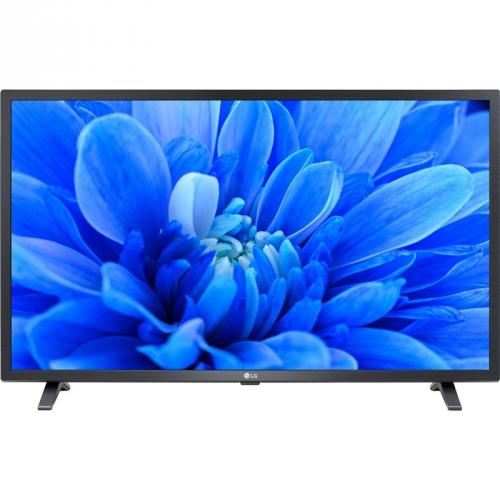 Televize LG 32LM550B černá