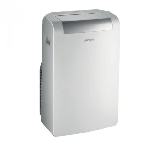Klimatizace Gorenje KAM26PDAH bílá