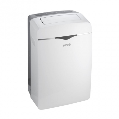 Klimatizace Gorenje KAM26P bílá