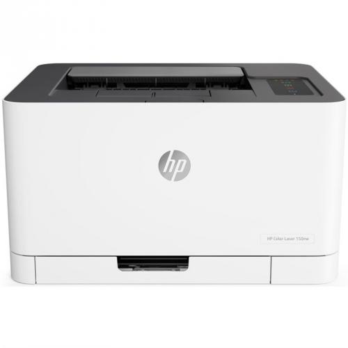 Tiskárna laserová HP Color Laser 150nw