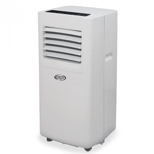 Klimatizace Argo KENNY bílá
