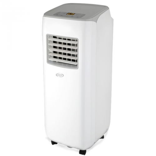 Klimatizace Argo HOPE bílá