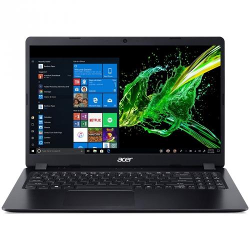 Notebook Acer Aspire 5 (A515-43-R4YY) černý + DOPRAVA ZDARMA Acer