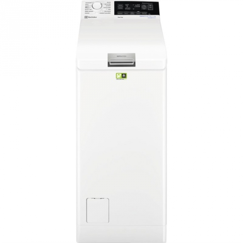 Pračka Electrolux PerfectCare 700 EW7T23372C
