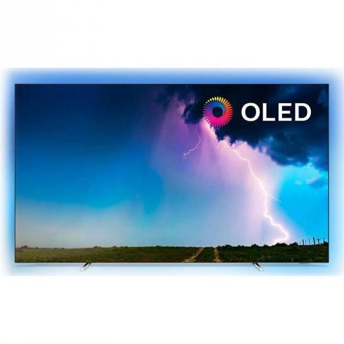 Televize Philips 55OLED754