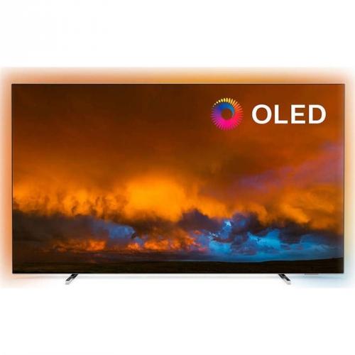 Televize Philips 65OLED804
