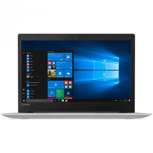Notebook Lenovo IdeaPad S130-14IGM šedý + MS Office 365 pro jednotlivce