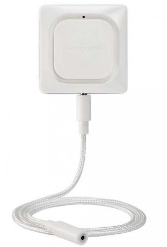 Honeywell Home Lyric W1 Wi-Fi