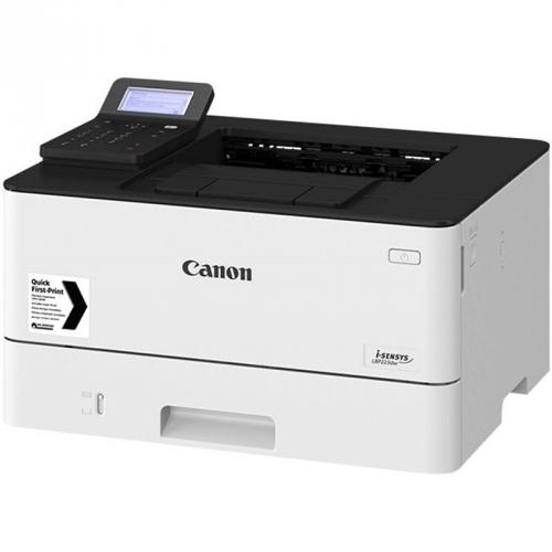 Tiskárna laserová Canon i-SENSYS LBP226dw