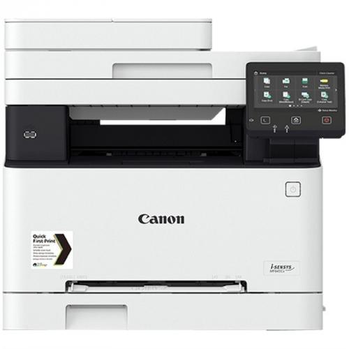 Tiskárna multifunkční Canon i-SENSYS MF645Cx