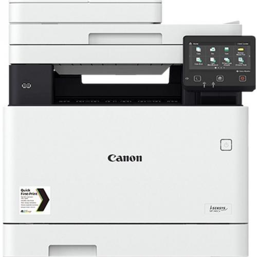 Tiskárna multifunkční Canon i-SENSYS MF742Cdw