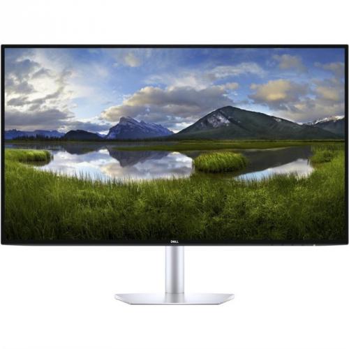 Monitor Dell S2719DM