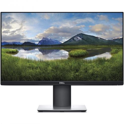 Monitor Dell P2319H + DOPRAVA ZDARMA