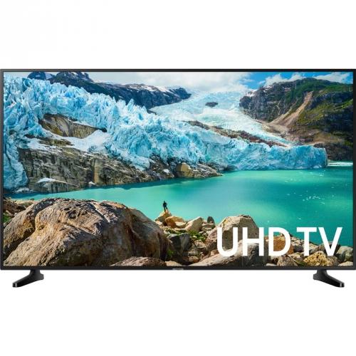 Televize Samsung UE43RU7092 černá