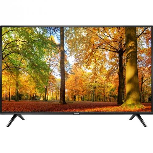 Televize Thomson 32HD3306 černá