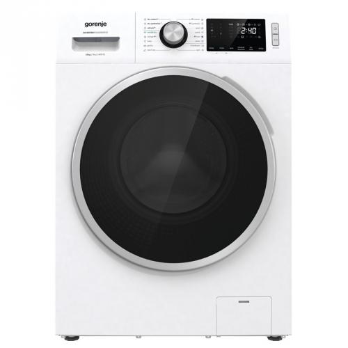 Pračka se sušičkou Gorenje WD10514 bílá