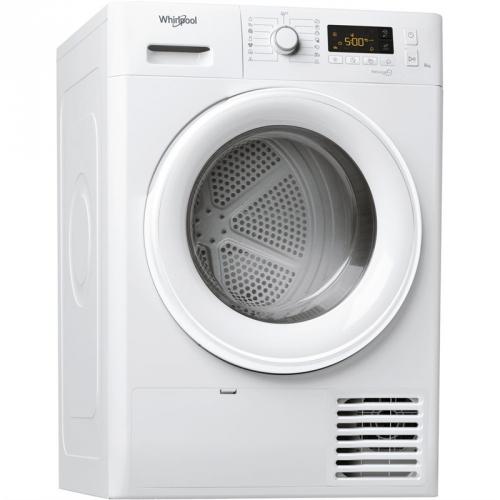 Sušička prádla Whirlpool Fresh Care FT M11 8X3 EU