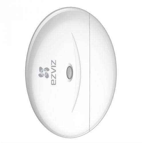 Senzor EZVIZ T2 magnetický dveřní/okenní