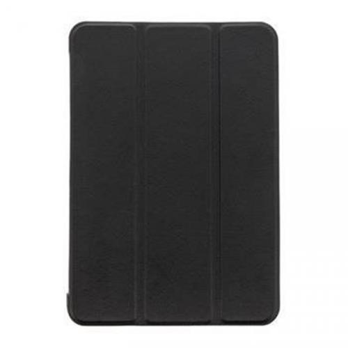 """Pouzdro na tablet Tactical Tri Fold pro Lenovo TAB3 10 Plus 10.1"""" černé"""