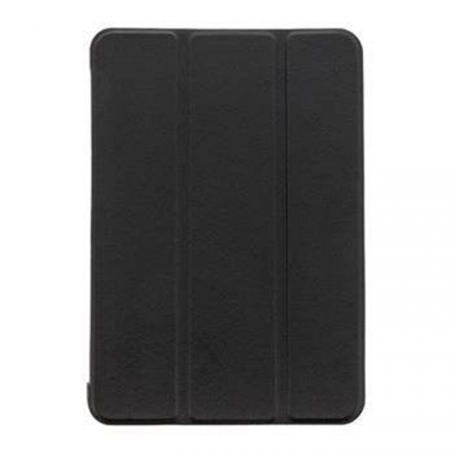 "Pouzdro na tablet Tactical Tri Fold pro Lenovo Yoga Tablet 3 LTE 10.1"" černé"