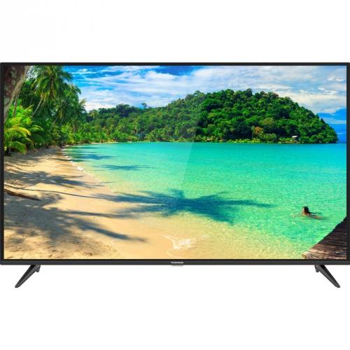 Televize Thomson 32FD5526 černá