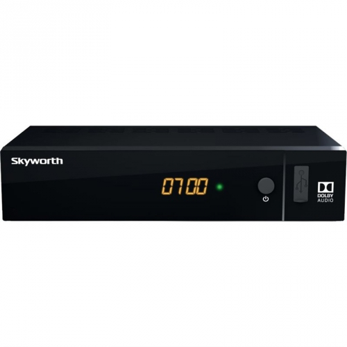 Skyworth SKW-T21