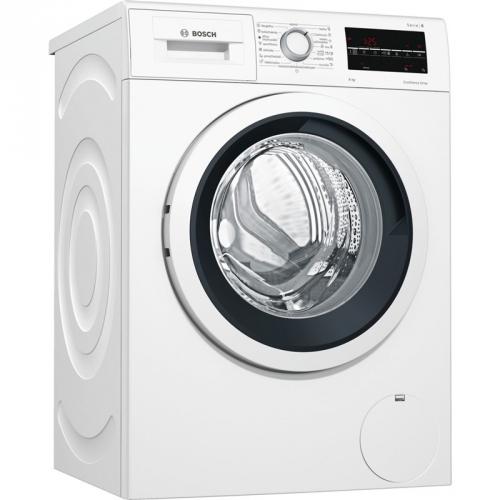 Automatická pračka Bosch Serie | 6 WAT28460CS bílá + DOPRAVA ZDARMA