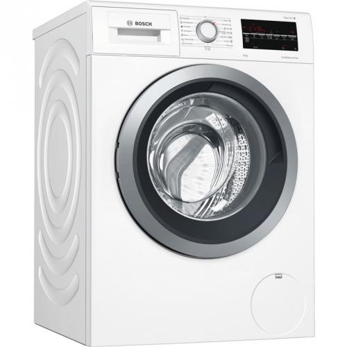 Pračka Bosch Serie | 6 WAT28461BY bílá